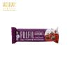 Fulfil vitamin- és proteinszelet - csokoládé & karamell