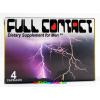 Full Contact For Men 4 db kapszula, gyorsan ható, eredményes potencianövelő Férfiaknak