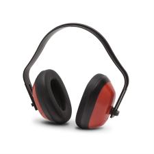 Fülvédő fülvédő