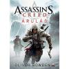 FUMAX Assassin's Creed: Árulás