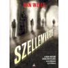 FUMAX Dan Wells: Szellemváros