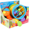 Fun Time Tommy teknős formakereső