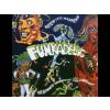 Funkadelic Motor City Madness (CD)