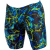 Funky Trunks Midnight Marble Training Jammer 30