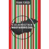 Füredi Ferenc A célkeresztben: Magyarország