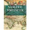 Furtado, Peter Nemzettörténetek