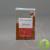 Fűszerész Sültcsirke Fűszerkeverék 20 g