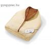 Fűthető takaró Beurer Cosy köpeny