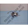 Fűtő ventilátor motor 24V (5000) LIAZ