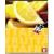 Füzet Pigna A/4 32 lap Fruit kockás