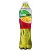 FUZETEA energiamentes, szénsavmentes maracujaízű üdítőital édesítőszerekkel 1,5 l