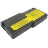 FX00364 Akkumulátor 4400mAh
