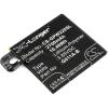 G011A-B Telefon akkumulátor 2700 mAh