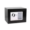 G21 Digitális széf 230x170x170mm S-23ET(II)