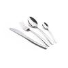 G21 Gourmet Delicate evőeszköz készlet, 24 db 1106