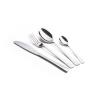 G21 Gourmet Luxury evőeszköz készlet, 24 db