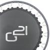 G21 Tartalék szőnyeg a 305 cm-es trambulinhoz