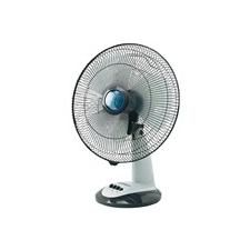 G3FERRARI G5V002 ventilátor