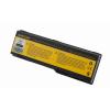 G5260 Akkumulátor 6600 mAh