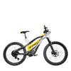 G6.2 Expert FS elektromos kerékpár, méret: M