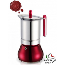 G.A.T. Anett 4 kávéfőző