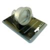 G.A.T. Gumi tömítés és szűrő - 2 csészés GAT kávéfőzőkhöz