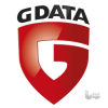 G Data Antivírus HUN Hosszabbítás  3 Felhasználó 1 év online vírusirtó szoftver