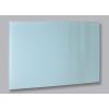 G-OLD Üveg infrapanel GR 500 Fekete (500W)