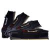 G.Skill 32GB Ripjaws V DDR4 3000MHz CL14 KIT F4-3000C14Q-32GVK