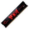 G.Skill Aegis DDR4 8GB 3000MHz CL16 1.35V XMP 2.0 memória