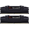 G.Skill DDR4 16GB PC 2800 CL16 G.Skill KIT (2x8GB) 16GVG