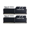 G.Skill DDR4 16GB PC 3200 CL14 G.Skill KIT (2x8GB) 16GTZKW Triden Z (F4-3200C14D-16GTZKW)