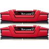 G.Skill DDR4 32GB PC 3200 CL14 G.Skill KIT (2x16GB) 32GVR Ripjaws V F4-3200C14D-32GVR