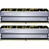 G.Skill DDR4 32GB PC 3200 CL16 G.Skill KIT (2x16GB) F4-3200C16D-32GSXKB Sniper X