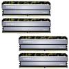 G.Skill DDR4 32GB PC 3600 CL19 G.Skill KIT (4x8GB) 32GSXK