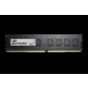 G.Skill DIMM 16 GB DDR4-2133 Kit, (F4-2133C15D-16GNS)