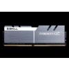 G.Skill DIMM 16 GB DDR4-3600 Kit (F4-3600C17D-16GTZSW)