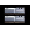 G.Skill DIMM 16 GB DDR4-3733 Kit, (F4-3733C17D-16GTZSW)
