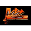 G.Skill DIMM 32 GB DDR3-1600 Quad-Kit, (F3-1600C10Q-32GAO)