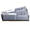 G.Skill DIMM 32 GB DDR4-3600 Kit, (F4-3600C17D-32GTZSW)