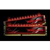 G.Skill DIMM 4 GB DDR3-1333 Kit, (F3-10666CL9D-4GBRL)