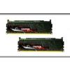 G.Skill F3-10666CL9D-8GBSR, Sniper-Serie 8 GB DDR3-1333 Kit