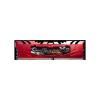 G.Skill FlareX 16GB (2x8GB) DDR4 2133MHz 16GFXR AMD Ryzen (F4-2133C15D-16GFXR)