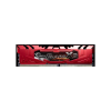 G.Skill FlareX 16GB (2x8GB) DDR4 2400MHz 16GFXR AMD Ryzen (F4-2400C15D-16GFXR)