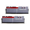 G.Skill KIT (2x8GB) 16GTZ Trident Z DDR4 16GB PC 3200 CL14 (F4-3200C14D-16GTZ)