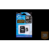G.Skill memory card Micro SDHC 32GB Class 10 UHS-1 + adapter