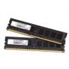 G.Skill NS-Serie DIMM 8 GB DDR3-1333 Kit (F3-1333C9D-8GNS)