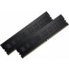 G.Skill NT Value 8GB DDR4-2400 Kit F4-2400C15D-8GNT