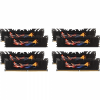 G.Skill Ripjaws 64GB (8x8GB) DDR4-2400 Octo-Kit F4-2400C15Q2-64GRK