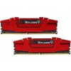 G.Skill Ripjaws V 32 GB DDR4-2133 Kit F4-2133C15D-32GVR